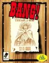 Karetní hra Bang! - karetní stolní hra v češtině