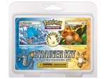 Pokémon - Heartgold and Soulsilver 2 Player Trainer Kit