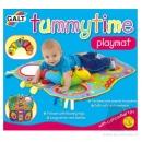 Hračka pro děti - miminka Galt: Dětská relaxační podložka