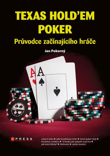27 draw poker