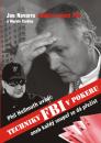 Poker kniha Joe Navaro: Techniky FBI v pokeru