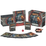 Magic the Gathering Magic 2012 Core Set Fat Pack