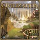 Desková hra Civilizace v češtině - Civilization