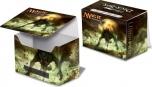 Krabička na karty - Magic Innistrad vertikální