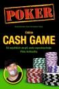 Poker kniha Dusty Schmidt a Paul Christopher: Online Cash Game