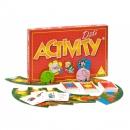 Desková hra Activity Děti v češtině