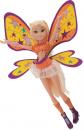 Panenka Winx Club: Believix Fairy - Stella