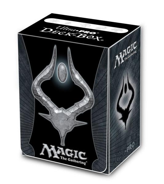 Krabička na karty - Magic 2013 Core Set vertikální