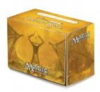 Krabička na karty - Magic 2013 Core Set horizontální