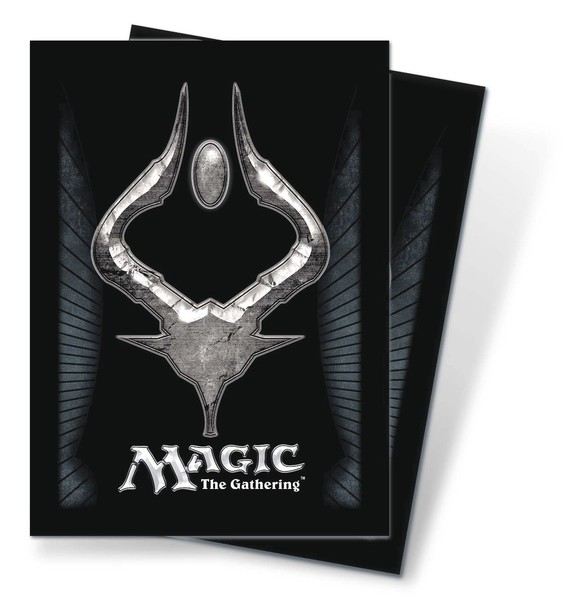 Obaly na karty Ultra Pro Magic 2013 Core Set - Nicol Bolas #1