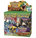 Pokémon Black and White - Dragons Exalted Booster Box