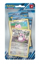 Pokémon Black and White - Plasma Storm Check Lane Blister