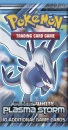 Pokémon Black and White - Plasma Storm Booster