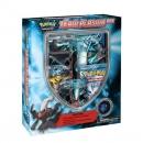 Pokémon Team Plasma Box