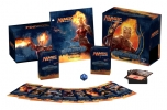 Magic the Gathering Magic 2014 Core Set Fat Pack