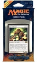 Magic the Gathering Magic 2014 Core Set Intro Pack: Lightforce