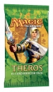 Magic the Gathering Theros Booster