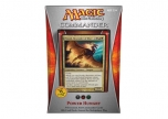 Magic the Gathering Commander 2013 - Power Hungry