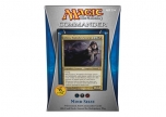 Magic the Gathering Commander 2013 - Mind Seize