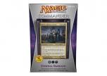 Magic the Gathering Commander 2013 - Eternal Bargain