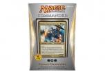 Magic the Gathering Commander 2013 - Evasive Maneuvers