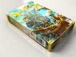 Karetní hra Malacca