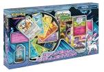 Pokémon Sylveon Collection