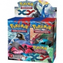 Pokémon XY Booster Box