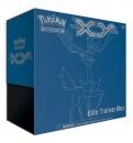 Pokémon XY - Xerneas Elite Trainer Box