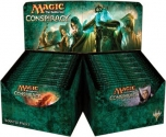 Magic the Gathering Conspiracy Booster Box