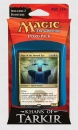 Magic the Gathering Khans of Tarkir Intro Pack: Jeskai Monks