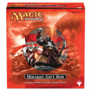 Magic the Gathering Holiday Gift Box 2014