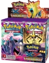 Pokémon XY - Phantom Forces Booster Box