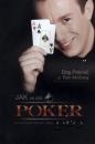 Poker kniha Dag Palovič a Tom McEvoy: Jak se stát POKER pro