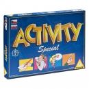 Desková hra Activity Speciál v češtině