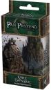 Desková karetní hra Pán Prstenů: Kopce Emyn Muil - rozšíření #4 v češtině