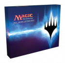 Magic the Gathering Duel Decks Anthology