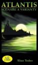 Desková hra Osadníci z Katanu - Atlantis v češtině