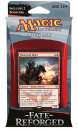 Magic the Gathering Fate Reforged Intro Pack: Stampeding Hordes