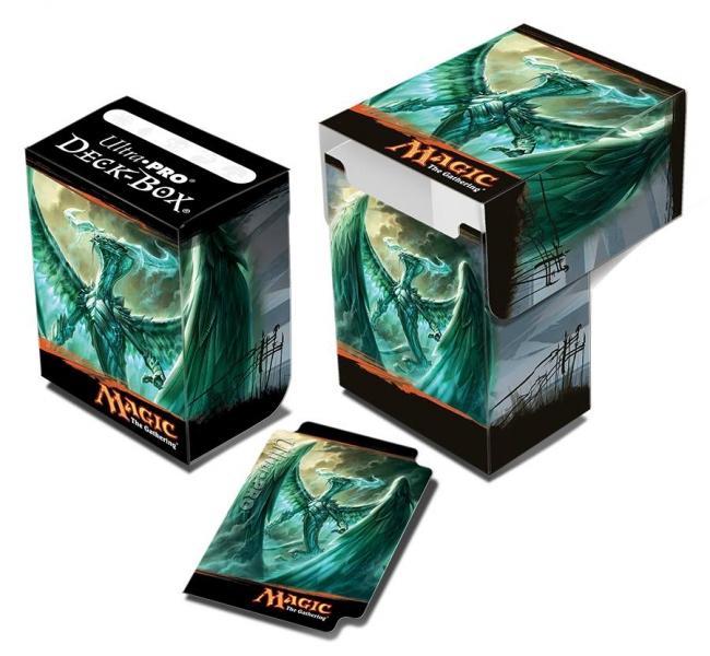 Krabička na karty - Fate Reforged