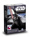 Karetní hra Star Wars: Imperium vs. Rebelové v češtině