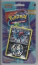 Pokémon XY - Primal Clash Check Lane Blister