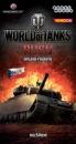 Desková hra World of Tanks - rozšíření Druhá fronta v češtině