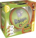 Desková hra Dobble Kids v češtině