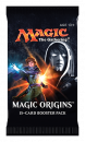 Magic the Gathering Magic Origins Booster