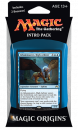Magic the Gathering Magic Origins Intro Pack: Take to the Sky