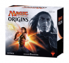Magic the Gathering Magic Origins Fat Pack