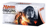 Magic the Gathering Magic Origins Deck Builders Toolkit