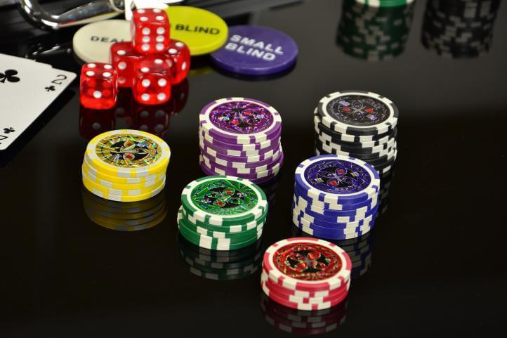 online casino games in the united states