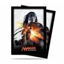 Obaly na karty Ultra Pro Magic Origins - Ajani